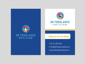 De Freelance Opticien BC2